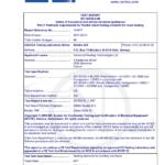 IEC_2