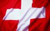 flag_shveicarii_s
