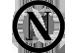 safety-Nemko